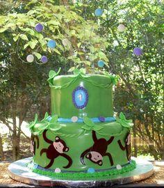 Love Cake Boy Birthday Cakes Photo Gallery Boy Birthday Cakes