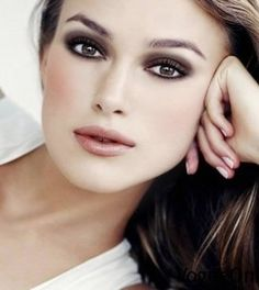 If you have cool skin and want to learn how to highlight your natural skin tone----Avoid gold, yellow, and bronze tones in hair color. It will make you look sallow.----Cool skins can play with the oh so edgy darkest black brown as well as it will give you that sophisticated and sultry Snow White appearance.