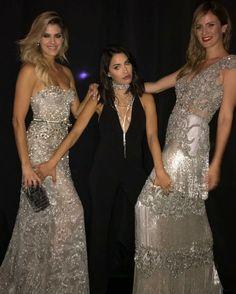 Jajaj pobre lali <3 Prom Dresses, Formal Dresses, Teen, Celebs, Pretty, Celebrity, Friends, Fashion, Dresses
