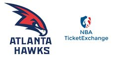 200% Money Back Guarantee for Atlanta Hawks playoff tickets on NBA Ticket Exchange.  Basketball Season Tickets available with huge discount. NBA Ticket Exchange has largest event ticket network with huge basketball events inventory and guaranteed secure for ticket transaction online.    #AtlantaHawks  #AtlantaHawksTicketExchange  #NBATickets  #NBATicketExchange  #NBAPreseason