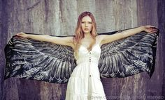https://www.etsy.com/listing/160956909/wings-silk-scarf-bohemian-bird-feathers