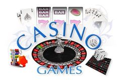 When online casinos began sprouting up all over the internet, there were definitely naysayers in the online casino areas