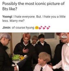 2319 Best BTS images in 2019   Bts, Kpop, Bts memes