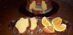 """Η Συνταγή είναι από κ.  αννα καλλεργη  – """"ΟΙ ΧΡΥΣΟΧΕΡΕΣ / ΗΔΕΣ"""".    Εύκολο, νόστιμο, πάρα πολύ αφράτο, γεμάτο άρωμα και το σημαντικότερο δεν μπαγιατεύει .Παραμένει αφράτο και νόστιμο !    Υλικά:  5 αυγά Σε θερμοκρασία δωματίου  370 γρ. Pancakes, Cheesecake, Pudding, Breakfast, Desserts, Food, Morning Coffee, Tailgate Desserts, Deserts"""
