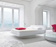 rotating_bed