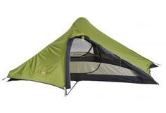 2 Person Backpacking Tents Lightweight