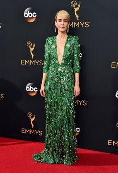 Outros looks do Emmy 2016! - Fashionismo
