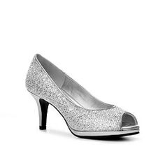 These are on the way in the mail!  Kelly & Katie Doreen Platform Pump. Gorgeous in-person.