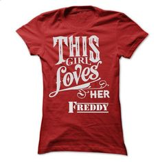 This shirt for YOU. proud of Freddy - #pink sweatshirt #pullover sweater. GET YOURS => https://www.sunfrog.com/No-Category/This-shirt-for-YOU-proud-of-Freddy.html?68278