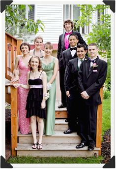prom poses | Yellow! {I Heart Faces Photo Challenge} Prom Pictures Couples, Prom Couples, Prom Photos, Wedding Photos, Senior Pictures, Prom Picture Poses, Photo Poses, Picture Ideas, Prom Goals