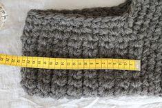 Knitted Hats, Crochet Hats, Knitting, Villas, Knitting Hats, Tricot, Breien, Stricken, Villa