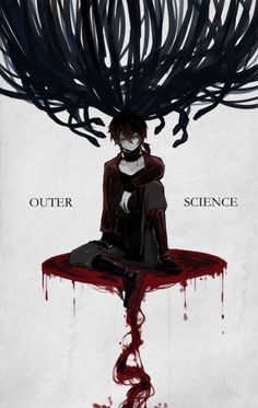 Outer Science