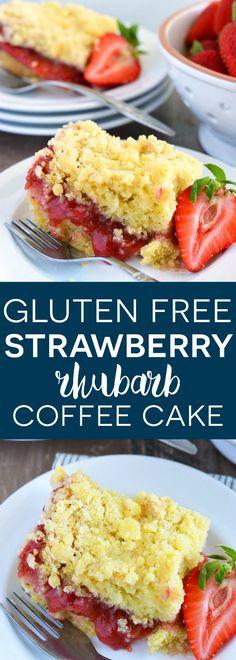 Gluten Free and Dair