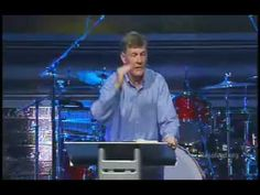 The Great White Throne Judgment - Steve Lawson  One of my favorite sermons of all time! I listen to this over and over and over. I can't listen to it enough. :)