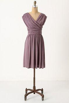 Whirligig Dress - Anthropologie.com - StyleSays