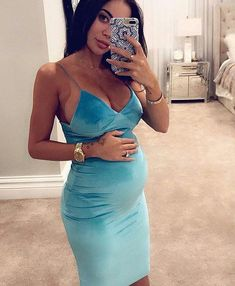 Awesome Pregnancy info are readily available on our website. Have a look and you wont be sorry you did. Cute Maternity Outfits, Stylish Maternity, Pregnancy Outfits, Maternity Pictures, Maternity Wear, Maternity Dresses, Pregnancy Photos, Maternity Fashion, Pregnancy Info