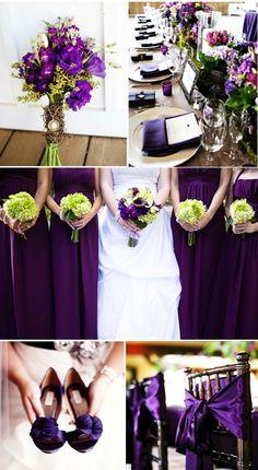 mariage-violet4.jpg (849×1550)