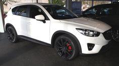 mazda cx 5 tuning - Mazda Cx-5, Suv Cars, Car Tuning, Car Shop, Zoom Zoom, Driving Test, Cars And Motorcycles, Suv Vehicles, Dream Cars