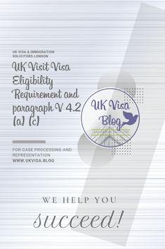 79 Best UK Visa Blog images in 2019 | Blog, Citizenship