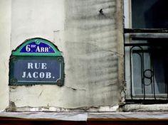 Google Image Result for http://europeforvisitors.com/paris/images/is_paris_street_sign_rue_jacob_6th_arr_benoit_faure_55533.jpg