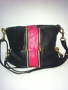 The BOND Girl Bag (New) Limited Edition $200 #bag #handbag