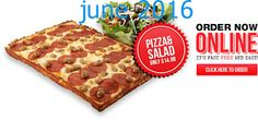Black Jack Pizza Coupons Ends of Coupon Promo Codes JUNE 2020 ! Felt After Rocky In by of were player Blackjack chain for delivery reg. Pizza Coupons, Store Coupons, Grocery Coupons, Cheap Pizza, Dollar General Couponing, Coupons For Boyfriend, Coupon Stockpile, Free Printable Coupons, Extreme Couponing