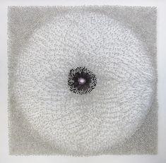 Piper Shepard, Iris 3:1 (2013)