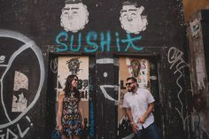 Ensaio Amanda e Fiuza - Existe muito amor em São Paulo   Fotos No3  #prewedding #precasamento #ensaiodecasal #amandaefiuza