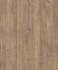 Lambrate R5836 RU Duropal Worktops, Gladstone, Grey And Beige, Real Wood, Textures Patterns, New Kitchen, Wood Grain, Hardwood Floors, Solid Wood