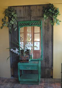 30 Best Far Out Inn Maui Interior Ideas Bed And Breakfast Shabby Chic Interior