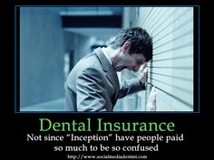 if you have questions about your insurance, maybe we can help.