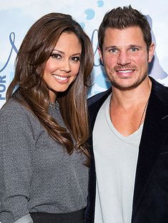 Nick and Vanessa Lachey Welcome Daughter Brooklyn Elisabeth http://celebritybabies.people.com/2015/01/06/nick-lachey-vanessa-lachey-welcome-daughter-brooklyn-elisabeth/