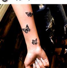 Mini Tattoos, Unendlichkeitssymbol Tattoos, Dainty Tattoos, Flash Tattoos, Dope Tattoos, Pretty Tattoos, Unique Tattoos, Body Art Tattoos, Small Tattoos