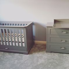 the 116 best real nursery furniture images on pinterest