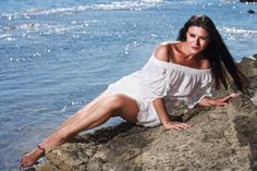 Carmen Sevila