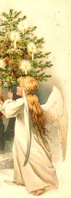 Christmas Angel                                                                                                                                                      More