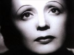 Edith Piaf - Non, je ne regrette rien - (original) Don't believe in number one Don't rely on anymore Unknown-Zero***HardAngel-Fulfilling better known as  THE ONLY ONE KING OF THE GREY ANGELS OR TRANSCENDENCE FREE SPIRIT