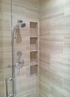 Steam Showers Steamshower
