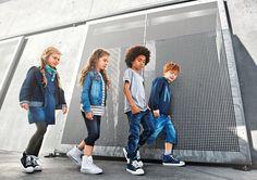 Name it kids #summerholidays