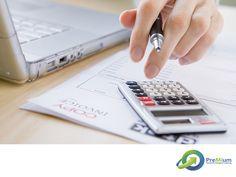 #soluciónintegrallaboral SOLUCIÓN INTEGRAL LABORAL. La administración de gastos, bonos y viáticos de una empresa, se debe llevar de forma transparente, ágil y eficiente. En PreMium, contamos con personal experto para realizar este proceso de forma profesional e incluso, optimizarlo. Le invitamos contactarnos al teléfono (55)5528-2529, donde nuestros asesores le brindarán la información que requiera.