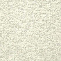 Wallcoverings   O1501 Snowy Mountain Wallscape 54 inch wide Type II Vinyl Wallcovering