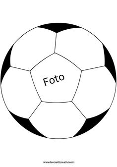 Soccer Birthday Parties, Football Birthday, Soccer Party, Sports Party, Soccer Locker, Soccer Room, Soccer Crafts, Soccer Banquet, Theme Sport