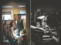 a destination wedding in Ireland at Waterford Castle by Irish wedding photographer In Love Photography Irish Wedding, Wedding Day, Waterford Castle, Traditional Wedding, Love Photography, Love Story, Ireland, Destination Wedding, Concert