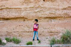 #palodurocayon #amarillo #TX #boyphotography #photography