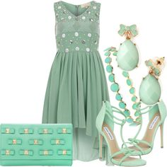 """Untitled #571"" by kimberphoto10 on Polyvore"