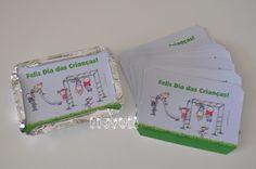 Marmitinha – Dia das Crianças  :: flavoli.net - Papelaria Personalizada :: Contato: (21) 98-836-0113 - Também no WhatsApp! vendas@flavoli.net