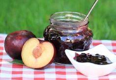 Aprende a preparar mermelada de manzana y ciruela con esta rica y fácil receta. La mermelada de manzana y ciruela es una jalea natural para que despiertes en tus...