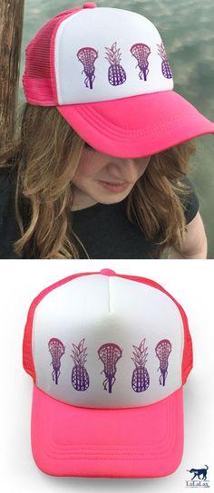 ef343c62 26 Best Sucker for Truckers ❤ images   Toddler trucker hats ...
