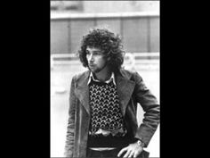 Chris Bell - I Am the Cosmos - YouTube