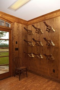 1000 Images About Beautiful Barns Tack Rooms On